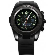 умные часы Smart watch SIM SD интернет камера фитнес браслет SW007