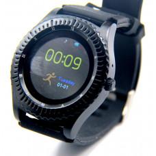 умные часы Smart watch SIM SD интернет камера фитнес браслет SW16