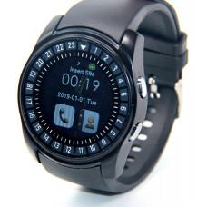умные часы Smart watch SIM SD интернет камера V8S
