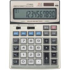 калькулятор CT-9800