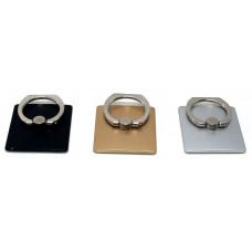 кольцо-держатель для телефона Ring
