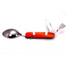 нож 9в1 109AC