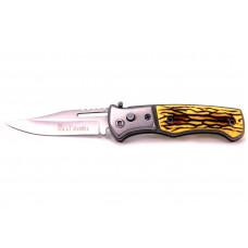 нож A5028-1 (16см)