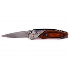 нож A213-4 (15см)