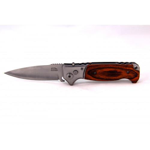 нож A506A (19см)