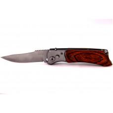 нож A611 (21см)