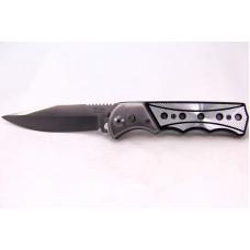 нож A623-4 (21см)