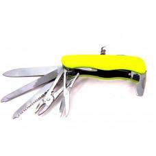 нож 10в1 B11H