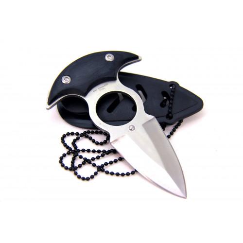 нож C291 (12см)