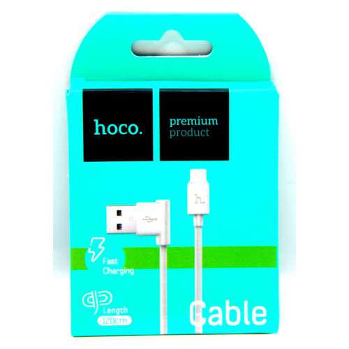 кабель Micro 1,2метра Hoco X74