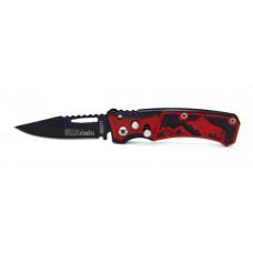 нож 872
