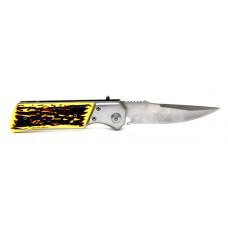 нож A508-1 (20см)