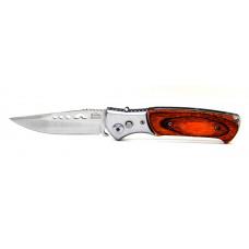 нож A815