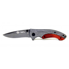 нож B47