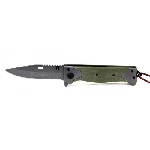 нож B60L (22см)