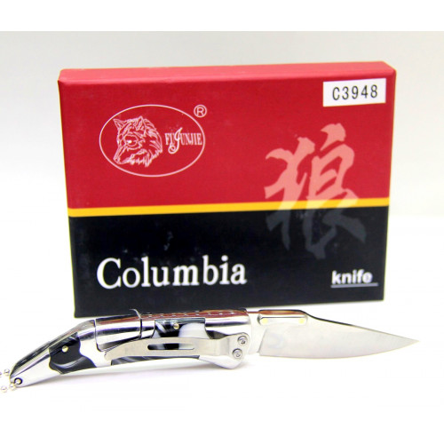 нож C3948 (16см)