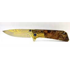 нож CM7116