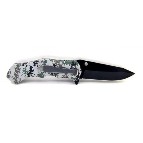 нож F240 (20см)