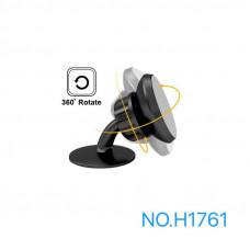 держатель МАГНИТ для телефона H1761