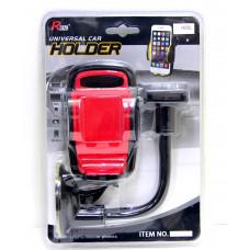 держатель для телефона H006L