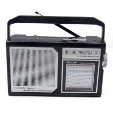 радиоприемник GOLON RX-888AC