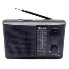 радиоприемник GOLON USB SD аккумулятор RX-F18UR (fm-64)