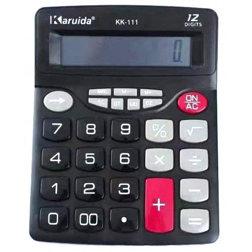 калькулятор CT-111S