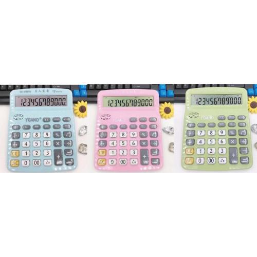 калькулятор DS-2700B