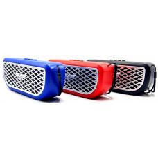 колонка Bentley+Bluetooth+USB+SD+радио+аккумулятор CH-M96