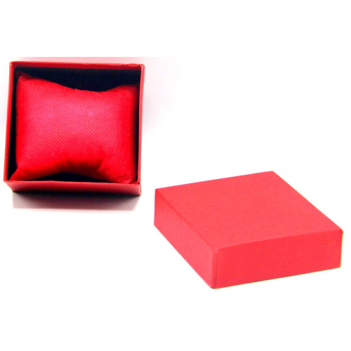 коробки для часов BZ004