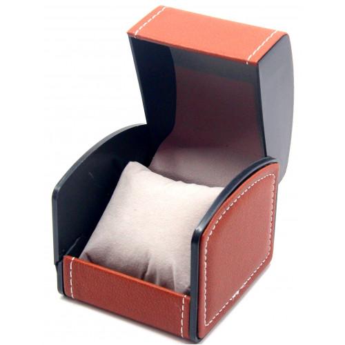коробки для часов (кожанные) BZ001