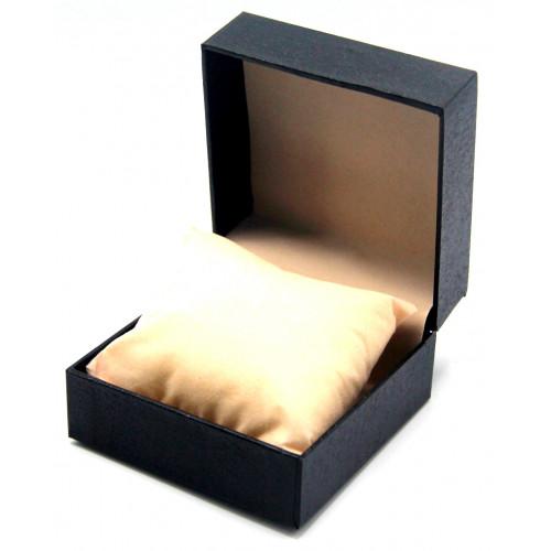 коробки для часов (кожанные) BZ003
