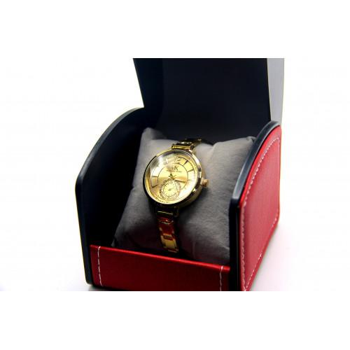 наручные часы женские SW-1-1  (в ассортименте)
