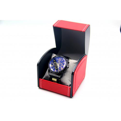 наручные часы мужские SW-1 (в ассортименте)