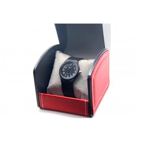 наручные часы женские SW-10-10  (в ассортименте)