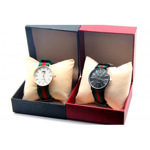 наручные часы женские SW-11-11  (в ассортименте)