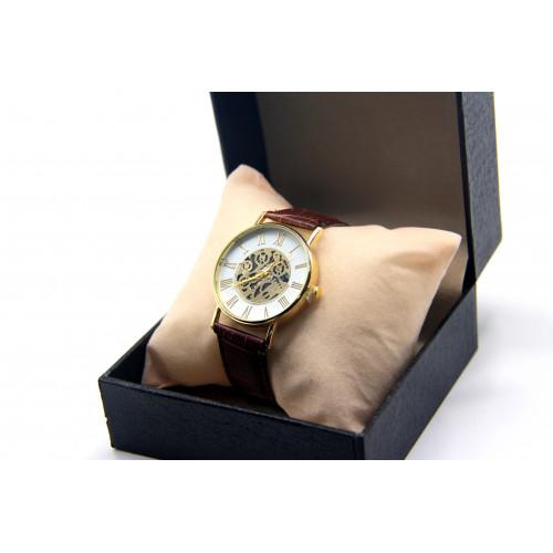 наручные часы женские SW-11 (в ассортименте)