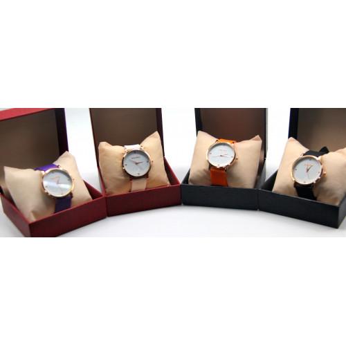 наручные часы женские SW-12-12  (в ассортименте)