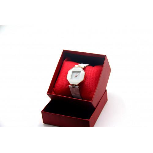 наручные часы женские SW-12 (в ассортименте)