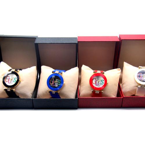 наручные часы женские SW-14  (в ассортименте)