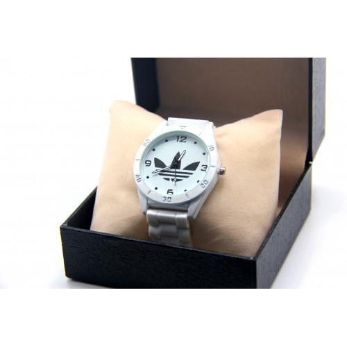 наручные часы женские SW-17  (в ассортименте)