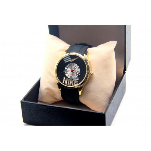 наручные часы женские SW-18  (в ассортименте)