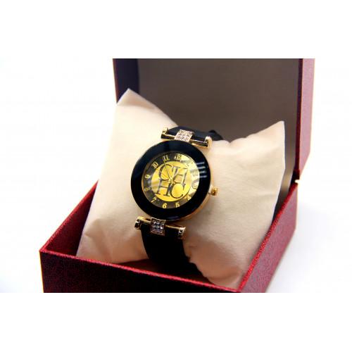 наручные часы женские SW-19  (в ассортименте)