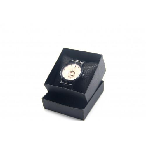 наручные часы женские SW-2 (в ассортименте)