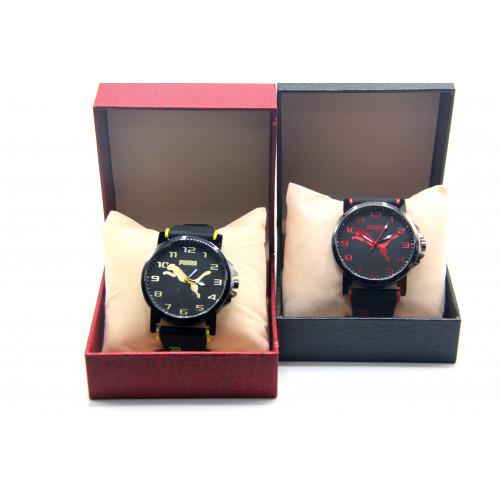 наручные часы мужские SW-21 (в ассортименте)