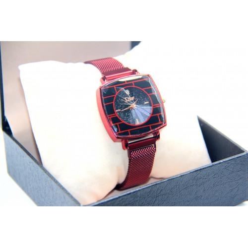 наручные часы женские SW-22  (в ассортименте)