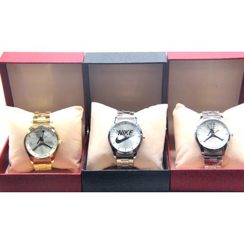наручные часы мужские SW-26 (в ассортименте)