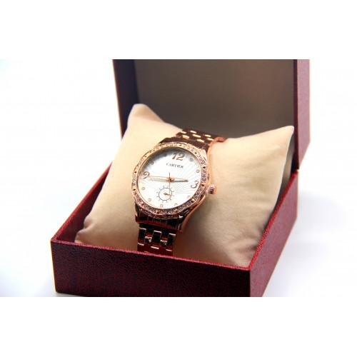 наручные часы женские SW-29 (в ассортименте)