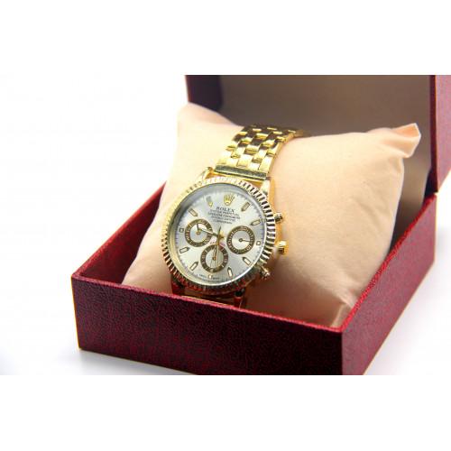 наручные часы женские SW-30 (в ассортименте)