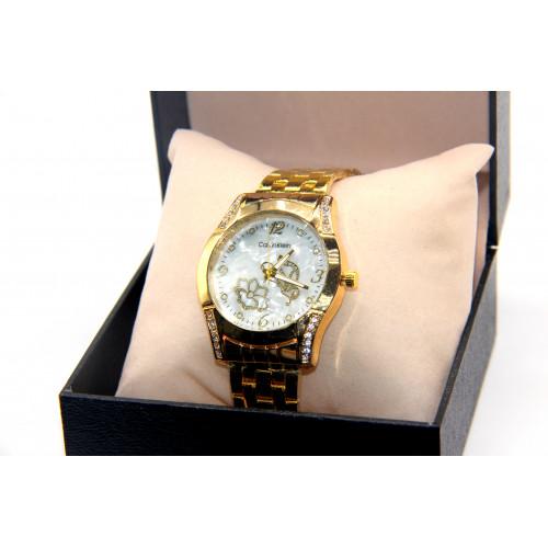 наручные часы женские SW-31 (в ассортименте)